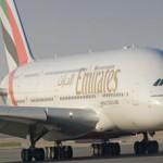 emiratesa380-1.jpg