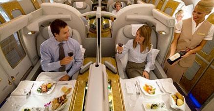 emiratesfirstclass.jpg