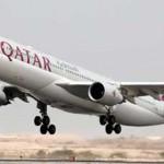 qatar_a330.jpg
