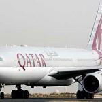 qatar-airways-330.jpg