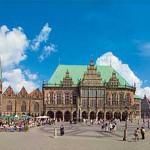 bremen-marktplatz.jpg