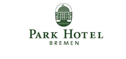 bremen_phb-logo.jpg