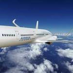 airbus-concept-plane.jpg