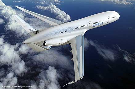 airbus-concept-plane-2.jpg