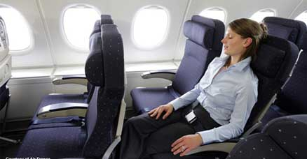 air-france-380-economy-clas.jpg