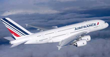 air-france-airbus-380.jpg