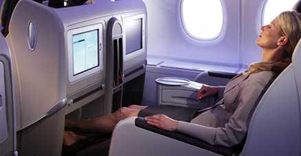 air-france-business-class.jpg