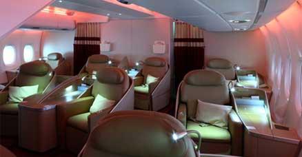 air-france-first-class.jpg