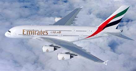 emirates-380.jpg