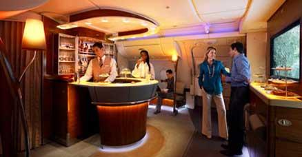 emirates-business-class-bar.jpg