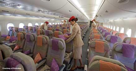 emirates-economy.jpg