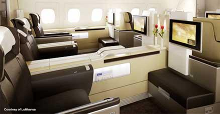lufthansa-380-first-class.jpg