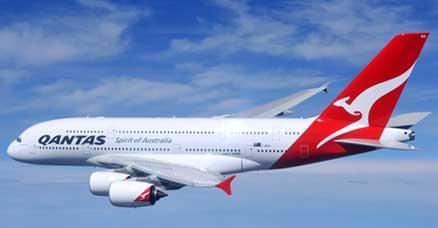 qantas-380.jpg