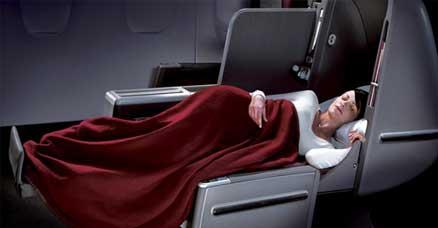 qantas-business-class.jpg