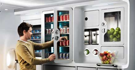 qantas-economy-snack-bar.jpg