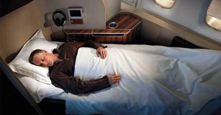 qantas-first-class.jpg