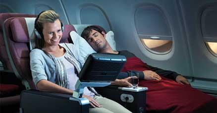qantas-premium-economy.jpg