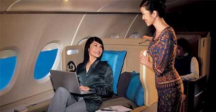 singapore-airlines-380-busi.jpg