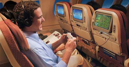 singapore-airlines-380-econ.jpg