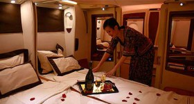 singapore-airlines-380-inte.jpg
