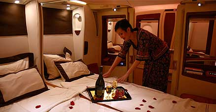 singapore-airlines-380-inte.jpg