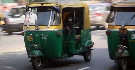 new-delhi-rickshaw.jpg