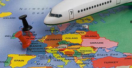 europa-og-fly.jpg