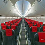 norwegian-sky-interior.jpg