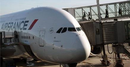 air-france-380-at-cdg.jpg
