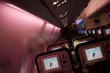 air-france-380-economy.jpg