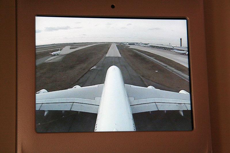 airbus-380-13.jpg