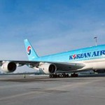 korean-air-a380-paint.jpg