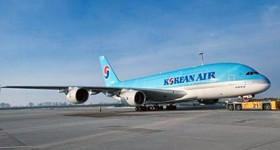 korean-air-a380-paint.jpg