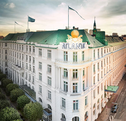 hotel-atlantic-2.jpg