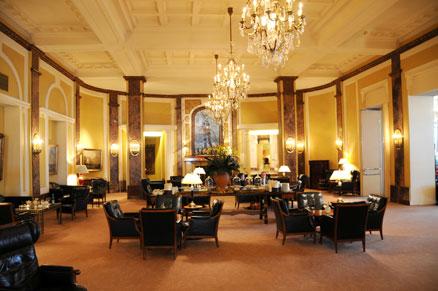 hotel-atlantic-3-lobby.jpg