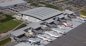 billund-lufthavn.jpg