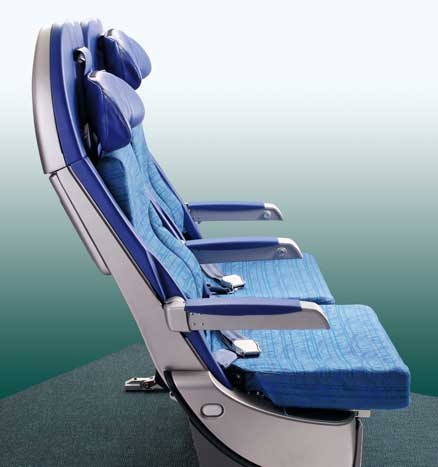 cathay-pacific-y-seat.jpg