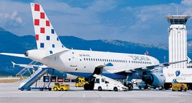 croatia-airlines.jpg