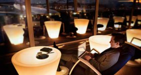 finnair-lounge.jpg
