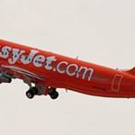 easyjet-200-orange.jpg