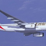 emirates-330-200.jpg