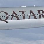 qatar-340.jpg