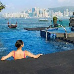 hong-kong-interconti-pool.jpg