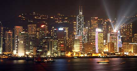 hong-kong-view.jpg