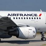 air-france-a319.jpg