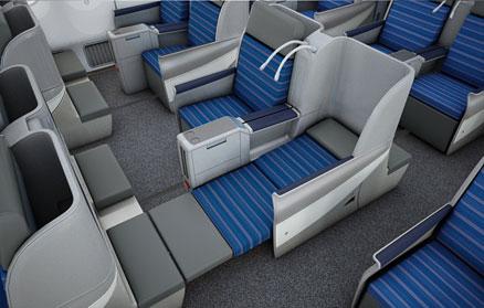 lot-787-dreamliner---busine.jpg
