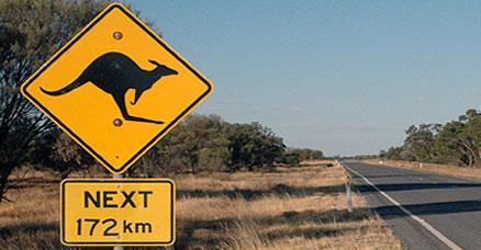 australien.jpg