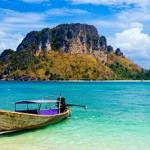 thailand-strand-med-baad.jpg