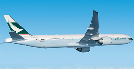 cathay-pacific-777.jpg