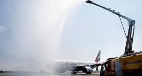 emirates-lander-i-cph.jpg